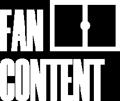 Fan Content